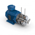 Double_Brake_Motor_with_Encoder.png