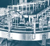 Getränkeindustrie