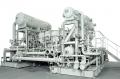 Bild 1 / Picture 1: LMF compressor plant