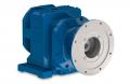 Bild 1 / Picture 1: New IEC Adapter IAK200, IAK225