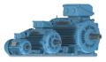 Watt Drive vertreibt ab sofort das komplette WEG-Produktportfolio in Österreich.